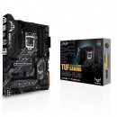 MB ASUS TUF GAMING B460-PLUS, Intel B460, s.1200