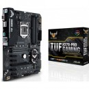 MB ASUS TUF H370-PRO GAMING, Intel H370, s.1151