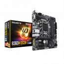 MB Gigabyte B360M DS3H, Intel B360, s.1151