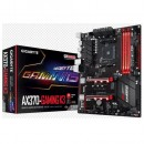 MB GIGABYTE GA-AX370-Gaming K3, AMD X370, s.AM4