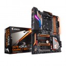 MB GIGABYTE X470 AORUS Gaming 7 WIFI, AMD B450, s.AM4