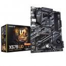 MB GIGABYTE X570 UD rev. 1.0, AMD X570, AM4