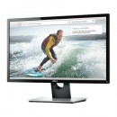 """Monitor 23.8"""" DELL SE2416H, 16:9, FHD, D-Sub, HDMI, black"""