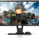 "Monitor 24"" ZOWIE XL2430, VGA, 2xHDMI, DP, 144Hz Esports Gaming"