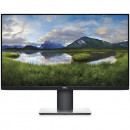 "Monitor 27"" DELL P2720D QHD IPS Professional"