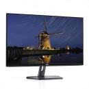 "Monitor 27"" DELL SE2719HR, IPS, 16:9, FHD, 300 cd/m², VGA, HDMI"