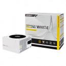 Napajanje 750W ANTEC EARTHWATTS GOLD PRO EA750G PRO White, 80+ GOLD, modular