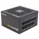 Napajanje 750W ANTEC HCG750 Gold, 92% efficiency, DC to DC, fully modular