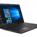 """Notebook HP 250 G7, 15.6"""" Full HD, Intel Core i3 i3-1005G1, 8GB, SSD 256GB NVMe, Intel® UHD, crni (1F3J1EA)"""
