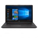 Notebook HP 250 G7, Intel Core i5-1035G1, 8GB, 256GB PCIe NVMe SSD, 15,6'' AG FHD, NVIDIA GF MX110 2GB, Free DOS, YU, Dark Ash Silver (1Q2X9ES)