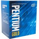 CPU INTEL Pentium Gold G5420, 2C/4T, 3.80GHz, 4MB, 54W, Intel® HD Graphics 610, LGA 1151, BOX