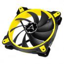 Gaming Fan with PWM PST Arctic BioniX F120, 12cm, 4 pin, ACFAN00094A