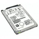 "HDD 500GB HGST HITACHI Travelstar Z7K500 (HTS725050A7E630), 2.5"", 7200rpm, 32MB, SATA 3, 7mm"