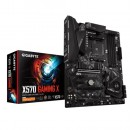 MB GIGABYTE X570 GAMING X, AMD X570, AM4