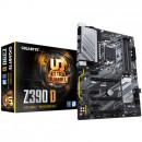 MB Gigabyte Z390 D, Intel Z390, s.1151