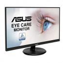 "Monitor 24"" ASUS VA24DQ, IPS, 16:9, FHD, 75Hz, D-SUB, HDMI, DP, zvucnici 2 x 2W"