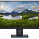 "Monitor 24"" DELL E2420H LED, 1 x DP, 1 x VGA"
