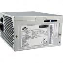 Napajanje 500W FSP SP500-A, 12 cm fan, bulk (9PA4507901)