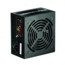 Napajanje Zalman 600W, ZM600-LXII, 12 cm fan