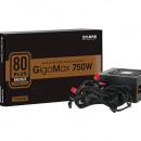 Napajanje Zalman GigaMax 750W, ZM750-GVII, 12 cm fan, 80 Plus BRONZE, 88%