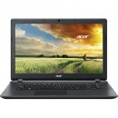 "Notebook 15.6"" Acer ES1-533-C7ND (NX.GFTEX.108) Intel Celeron N3350 4GB 500GB Intel HD Graphics Win 10 Home Black 3-cell"