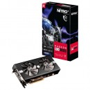 VGA SAPPHIRE NITRO+ Radeon™ RX 590 8GD5, 8GB GDDR5, 256-bit