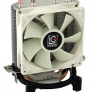 CPU Hladnjak LC POWER Cosmo-Cool LC-CC-95, heatpipe, 130W TDP