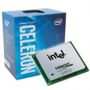 CPU INTEL Celeron Dual Core G4920, 3.20GHz, 2MB, 54W, LGA 1151, BOX