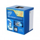 CPU INTEL Pentium Dual Core G3260, 3.30GHz, 3MB, 53W, HD 530, LGA 1150, BOX