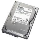 HDD 1TB TOSHIBA, DT01ACA100, 32 MB, 7200 rpm, SATA 3