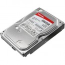 HDD 500GB TOSHIBA HDWD105UZSVA, P300 series, 64MB, 7200 rpm, SATA 3
