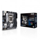 MB ASUS PRIME B460I-PLUS, Intel B460, mini-ITX, s.1200