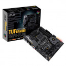MB ASUS TUF Gaming X570-Plus, AMD X570, AM4
