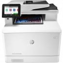 MFP HP Color Laserjet Pro M479dw, W1A77A, A4