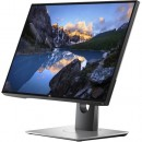 "Monitor 25"" DELL U2518D UltraSharp IPS LED, 16:9, QHD, 2K, HDMI, DP"