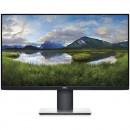 "Monitor 27"" DELL P2720DC QHD IPS USB-C Professional"