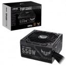 Napajanje 550W ASUS TUF-GAMING-550B, 80 Plus bronze (90YE00D2-B0NA00)