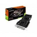 VGA GIGABYTE GV-N166TGAMING OC-6GD, GeForce GTX 1660 TI, 6GB DDR5, 192-bit,