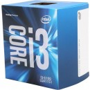 CPU INTEL Core i3-6100, 3.70GHz, 3MB, 51W, HD 530, LGA 1151, BOX