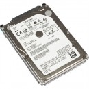 "HDD 1TB HGST HITACHI Travelstar 5K1000 (HTS541010A9E680), 2.5"", 5400rpm, 8MB, SATA 3, 9.5 mm debljina"
