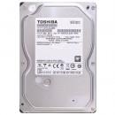 HDD 500GB TOSHIBA, DT01ACA050, 32 MB, 7200 rpm, SATA 3