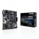 MB ASUS PRIME B450M-K, AM4, AMD B450, 2 x DIMM