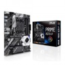 MB ASUS PRIME X570-P, AMD X570, AM4