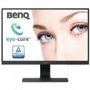 "Monitor 23.8"" BENQ GW2480E IPS LED, DP, HDMI"