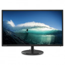 "Monitor 31.5"" Lenovo D32q-20, IPS LED, 2K (2.560 x 1.440), 16:9, HDMI, DisplayPort, Audio Out (3.5m)"