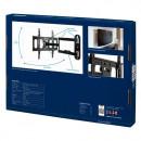 Nosač za monitor/TV ARCTIC TV Flex M, AEMNT00060A