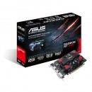 VGA ASUS R7250-2GD5, 2GB DDR5, 128-bit