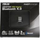 ASUS USB BLUETOOTH 4.0 USB-BT400