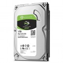 HDD 1TB SEAGATE Barracuda ST1000DM010, 64MB, SATA 3