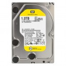 HDD 1TB WESTERN DIGITAL Re Datacenter Storage, WD1004FBYZ, 128MB, 7200 rpm, SATA 3